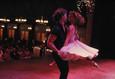 Грязные танцы 6