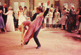 Грязные танцы 2