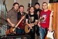 Презентация сольного альбома Fretwalk гитариста Владимира Майсюка 3
