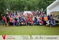 Третий НеБизнес-Лагерь «На все 4 стороны» – «Самые красивые события мира!» 1