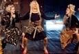 Песнь о Матери и Отчизне. Международный форум театрального искусства «ТЕАРТ» 1