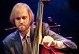 Билл Сакстон (США) & Мишель Уокер(США) & St.Petersburg–New–York–Moscow Quartet 4