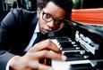 Аруан Ортиз & The Afro-Cuban Experience Quartet (США) & группа Jazzway 1