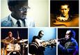 Аруан Ортиз & The Afro-Cuban Experience Quartet (США) & группа Jazzway 3
