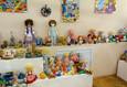 Игрушки, рожденные в СССР 4