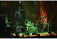 Концерт группы Пикник 3