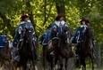 Три мушкетера 3