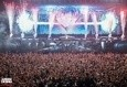 Armin Only Embrace 13