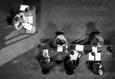 Проект Cinemascope: Параллельная дорога 2