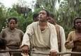 Двенадцать лет рабства 4