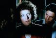 Проект Cinemascope: Король роз 3