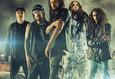 Концерт Korn и Soulfly 3