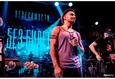 Концерт группы Антитела 7