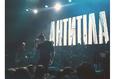 Концерт группы Антитела 6