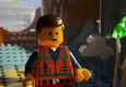 Лего. Фильм 9