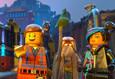 Лего. Фильм 6