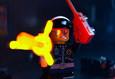 Лего. Фильм 3