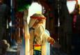 Лего. Фильм 5