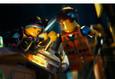 Лего. Фильм 8