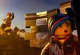 Лего. Фильм 7