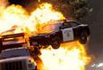 Need for Speed: Жажда скорости 3
