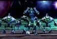 Роботы 11