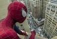 Новый Человек-паук: Высокое напряжение 10