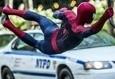 Новый Человек-паук: Высокое напряжение 13