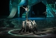 Cirque du Soleil «Crystal» 18