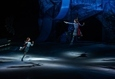 Cirque du Soleil «Crystal» 6