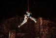Cirque du Soleil «Crystal» 15