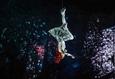 Cirque du Soleil «Crystal» 3