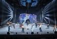 Cirque du Soleil «Crystal» 19