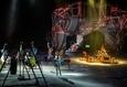 Cirque du Soleil «Crystal» 5