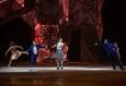 Cirque du Soleil «Crystal» 14