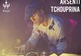 Arsenti Tchouprina / Balaev / Che / Sence 1