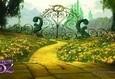 Оз: Возвращение в Изумрудный Город 5