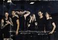 Концерт группы Alesana — концерт ОТМЕНЕН 2