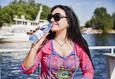 Семинар Фатимы Хадуевой «Ясно видеть — ясно знать» 1
