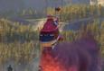 Самолеты: Огонь и вода 2