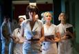 Медсестра 3
