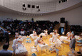 V Чемпионат Беларуси по спа-массажу 1