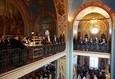 Хор Валаамского монастыря 1