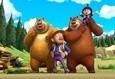 Медведи-соседи 13