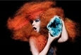Bjork: Biophilia Live / European Art Cinema Day 4