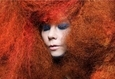 Bjork: Biophilia Live / European Art Cinema Day 1