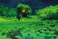 Феи: Легенда о чудовище 2