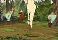 Три богатыря: Ход конем 8