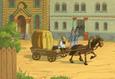 Три богатыря: Ход конем 3
