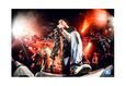 Концерт группы Eluveitie 3